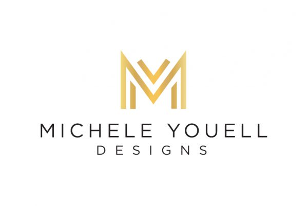 Logo design Park City